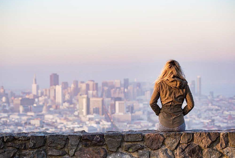 Vuelve  la moda de convertir un local en vivienda | Reformas en Lugo