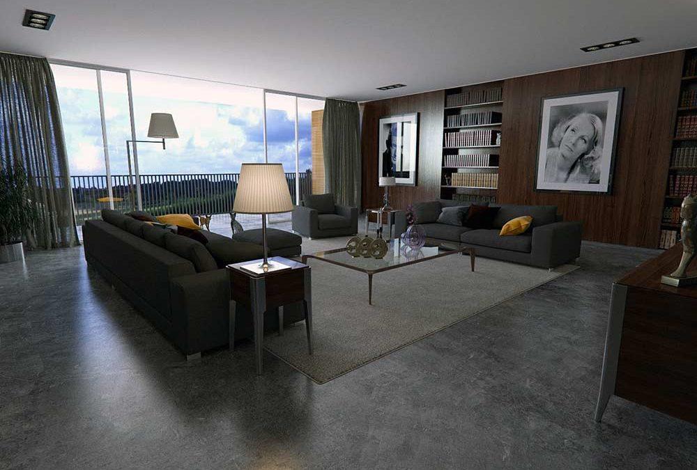 Si estás pensando en vivir de alquiler o arrendar tu casa: infórmate antes | Alquileres en Lugo y A Coruña