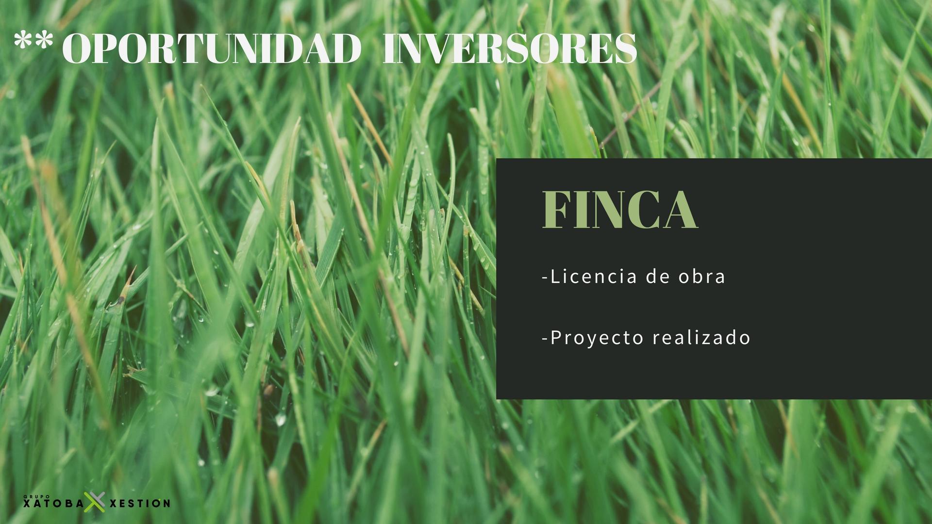OPORTUNIDAD PROMOTORES – en Nueva Milagrosa en Lugo