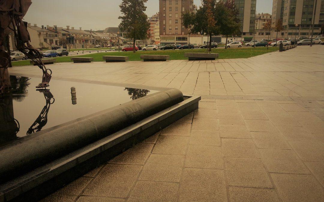 Apartamento – en Aguas Férreas en Lugo