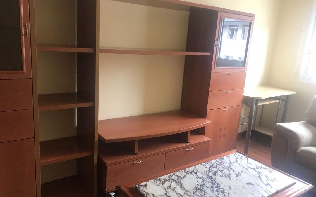 Apartamento en alquiler – en Aceña de Olga en Lugo