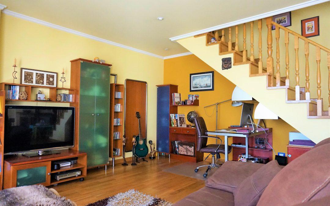 Soleado Archivos La Mejor Inmobiliaria En Galicia Lugo Coruna