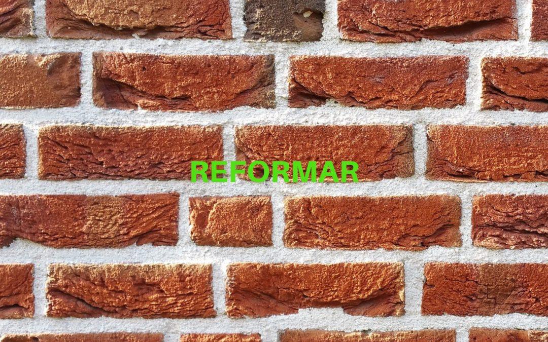Casa para reformar – en O Corgo