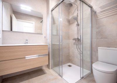 baño_dormitorio (1)
