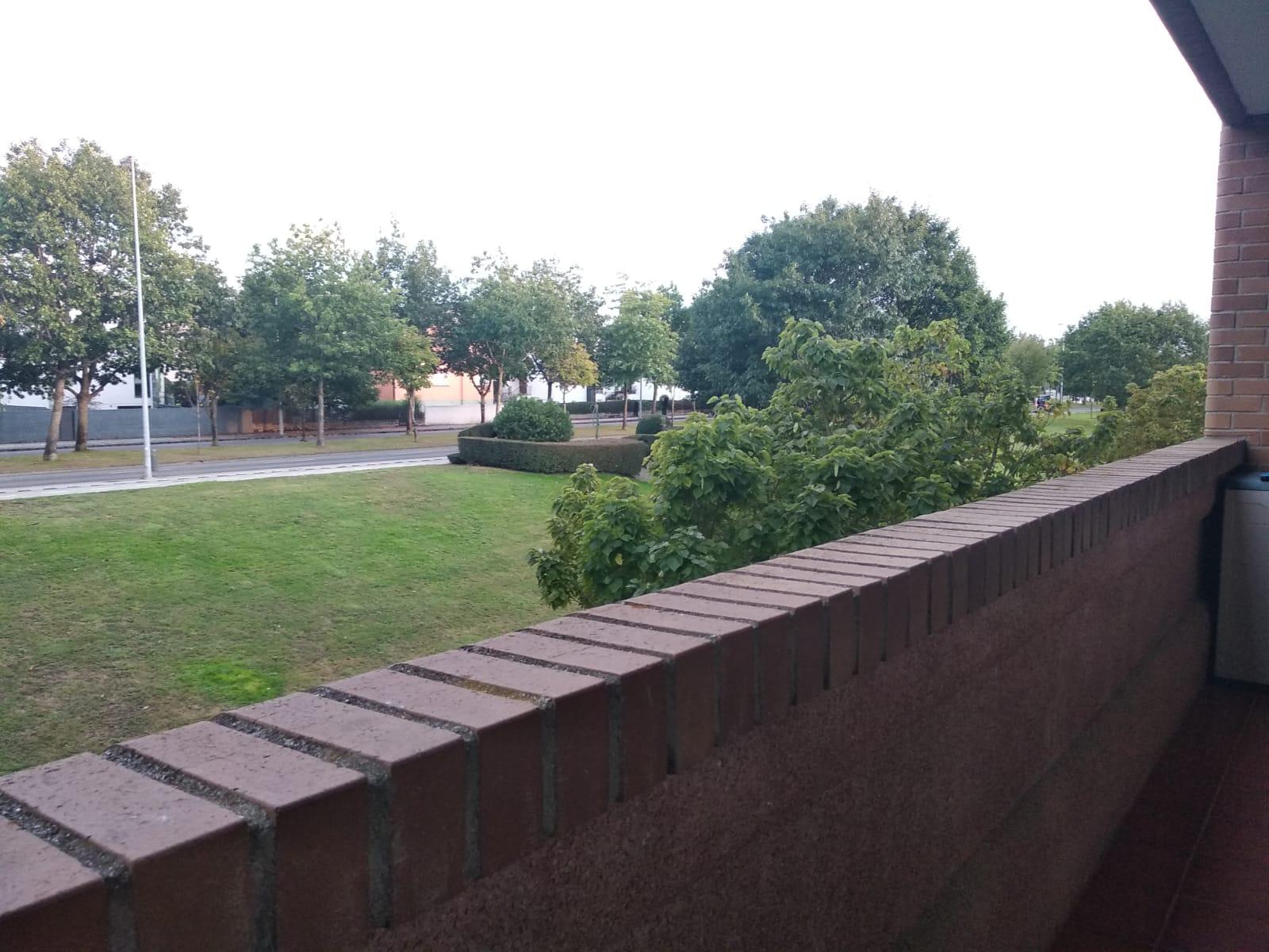 Piso recién reformado – en Ronda de Fingoi (Lugo)