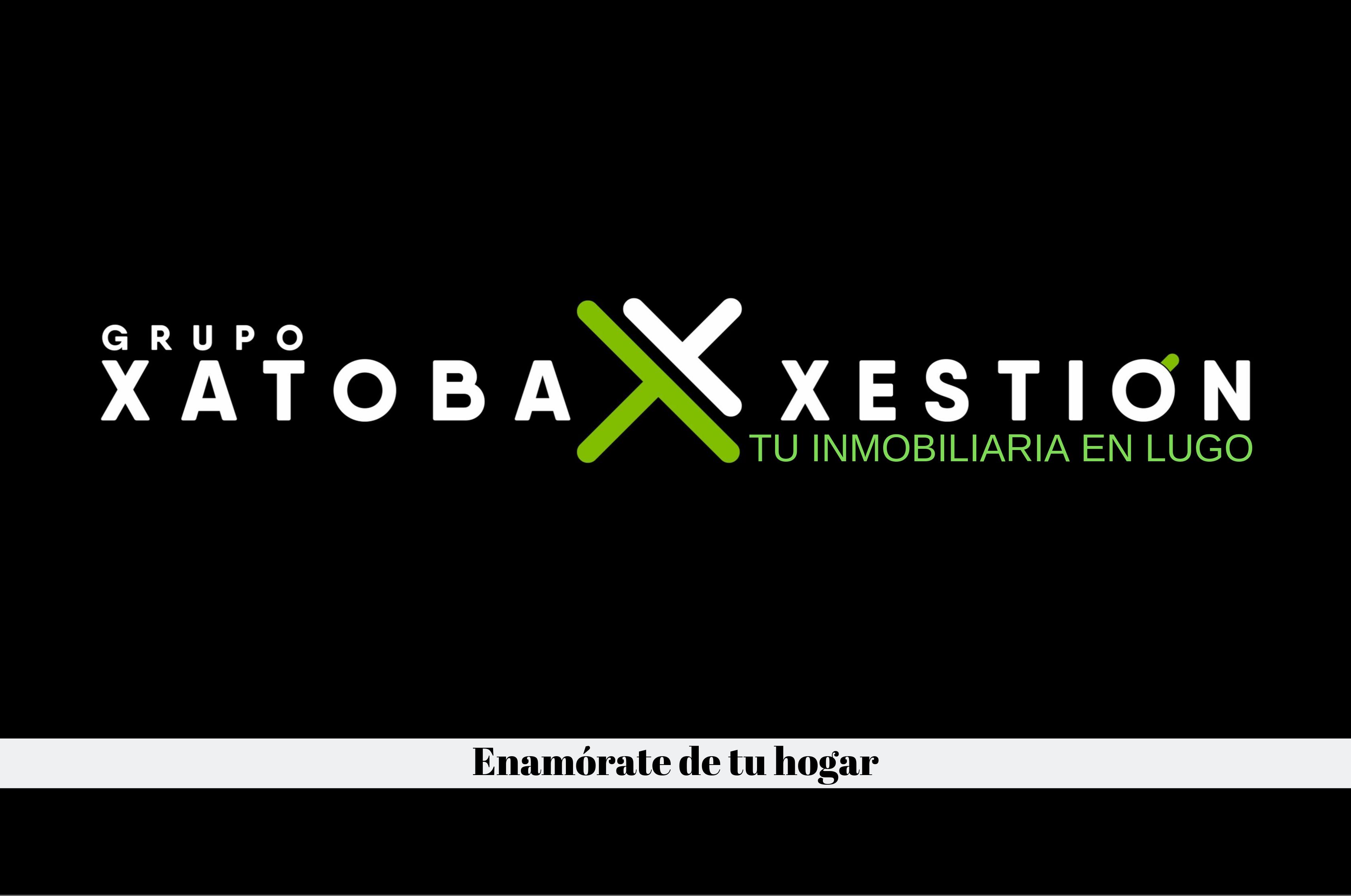 Finca edificable – en Orbazai (Lugo)