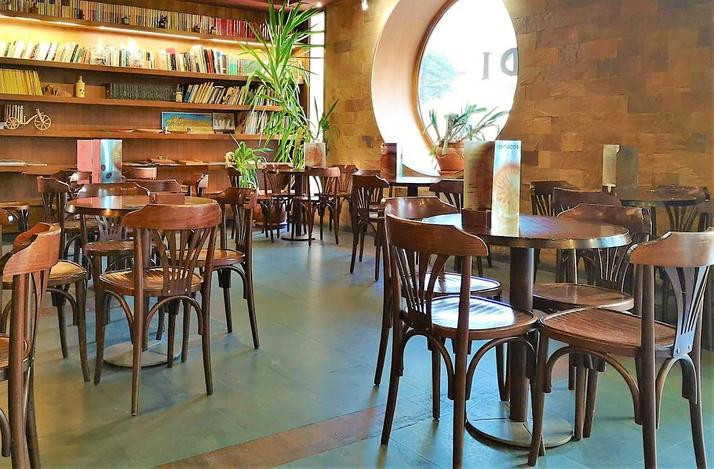 Café bar en venta – en Ronda das Fontiñas (Lugo)