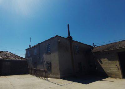 Casa de 1880