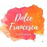 Dolce Francesca