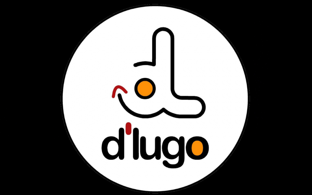 Una piña de lujo de empresarios de Lugo