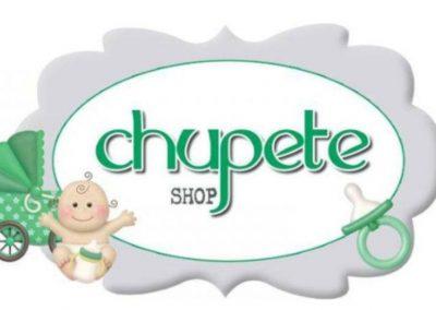 Chupete Lugo