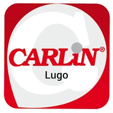 Carlin Lugo