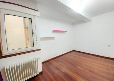 Habitación 1 con armario empotrado