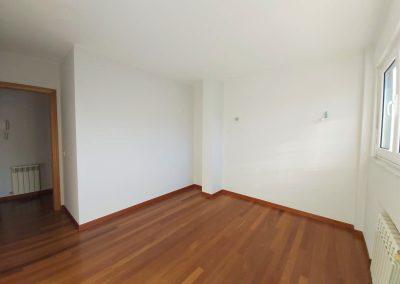 Habitación doble planta alta